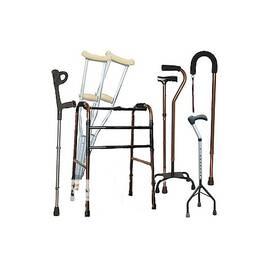 Товары для инвалидов, общее