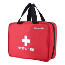 Оборудование для скорой помощи
