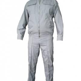 Одяг для охоронців