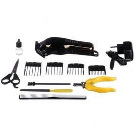 Оборудование и инструмент для груминга