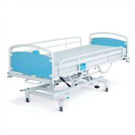Медичні ліжка та супутні товари