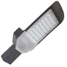 Світловідбиваючі та світлозатримуючі елементи