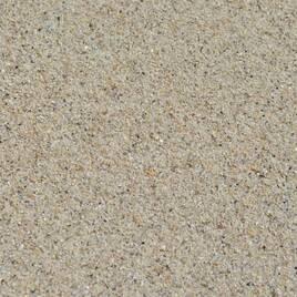 Кварцевий пісок