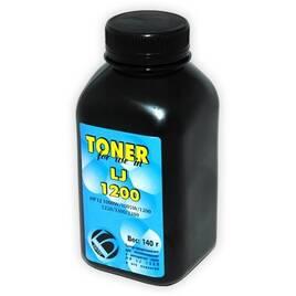 Тонери