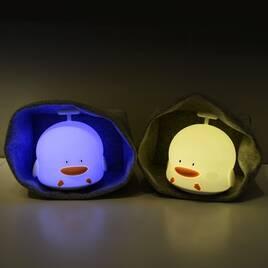 Світильники для дитячої кімнати