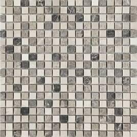 Мозаїка облицювальна