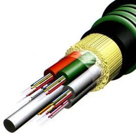 Телекоммуникационный провод и кабель