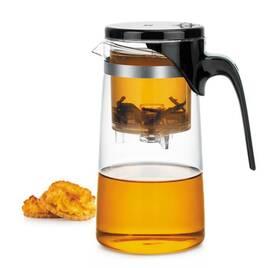 Заварники для чаю та кави