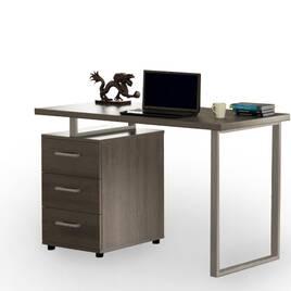 Офісні та комерційні меблі