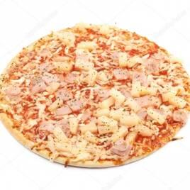 Пицца замороженная