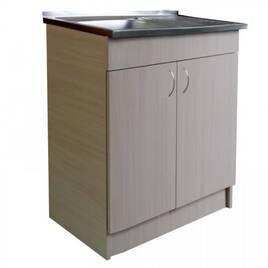 Разная кухонная мебель