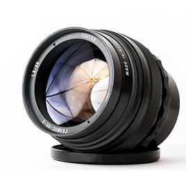 Комплектуючі для фототехніки