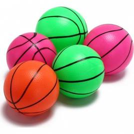 Товары для баскетбола и волейбола