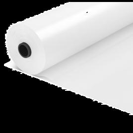Текстильна тара та упаковка