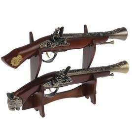 Подарочное оружие, общее