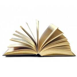 Канцтовари, книги, освіта