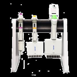 Фильтровальное медицинское оборудование