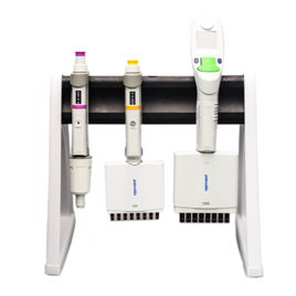 Фільтрувальне медичне обладнання