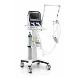 Оглядові медичні меблі