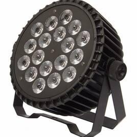 Прожектори PAR