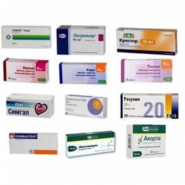 Медичні препарати, загальне