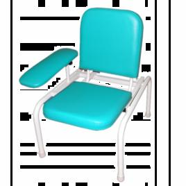 Крісла донорські