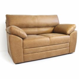 Разная мебель для гостиных