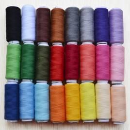 Швейные материалы