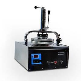 Різне лабораторне обладнання та матеріали