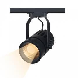 Світлотехнічне та звукове обладнання безпеки