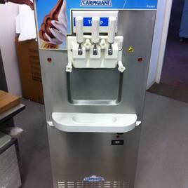 Різне промислове холодильне обладнання