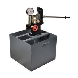 Промышленное оборудование специального ремонта