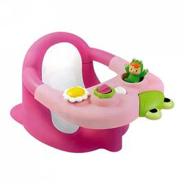 Подставки и сидения для купания