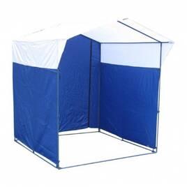 Торгові палатки, тенти
