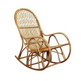 Крісла-гойдалки