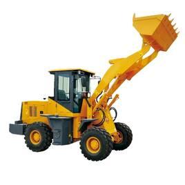 Будівельна техніка та обладнання