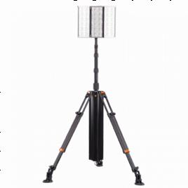 Автономні системи освітлення
