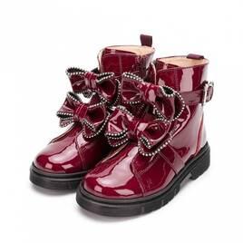 Демісезонне взуття дитяче