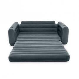 Надувні меблі