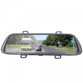Автомобільне скло, дзеркала