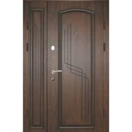 Двері, загальне