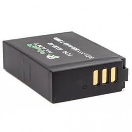 Аккумуляторы для аудио-, видео- и фототехники