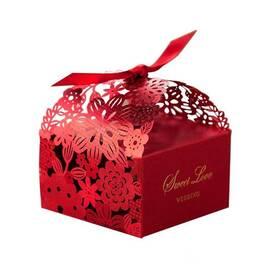 Упаковка для подарунків та сувенірів
