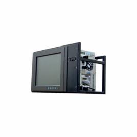 Радіолокаційне та радіонавігаційне обладнання