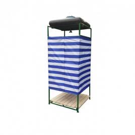 Літній душ