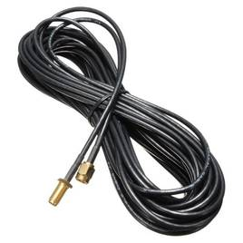 Антенні кабелі