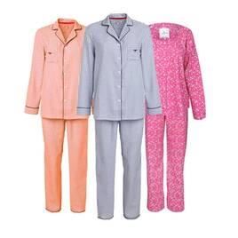 Одяг для сну та дому жіночий