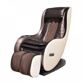 Крісла масажні