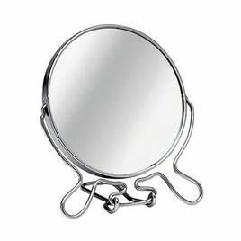 Косметические зеркала
