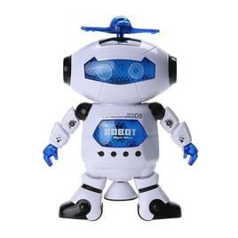 Електронні іграшки